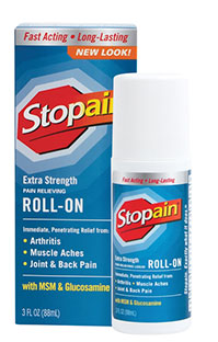 product_extra_roll_MD