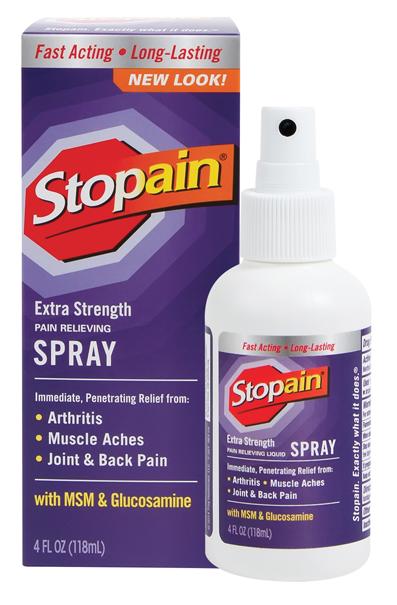 product_extra_spray_lg
