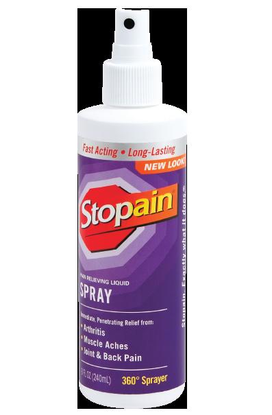product_reg_spray_lg