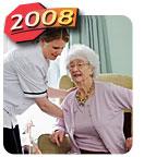 timeline_2008