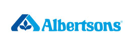 Albertsons_logo_grocery