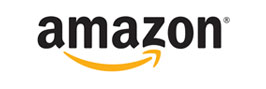 amazon-logo_onlinestores