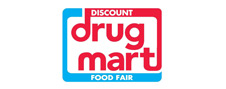 discount-drug-mart_discount-chain