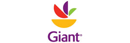 giant-landover-grocery