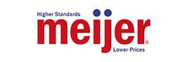 meijer-discount-chain
