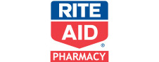 rite-aid-pharmacy2