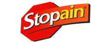 stopain-logo2