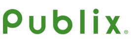 PublixLogo